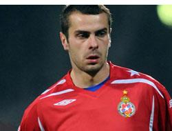 Pawel Brozek'in 50 golü