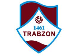 1461 Trabzon'a alt yapıdan takviye