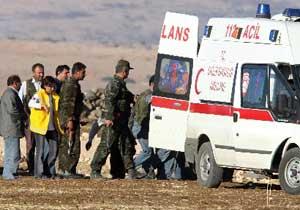 Trabzon'da intihar eden er