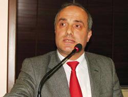 Trabzon'a 5 yılda gelen ödenek