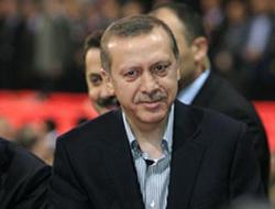 Başbakan'dan Trabzon örneği