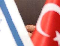 Türkiye'den İsrail'e ihale tepkisi