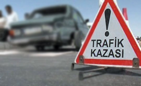 Samsun'daki kaza Trabzon'u üzdü