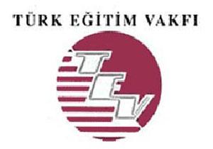 Trabzon TEV Yurdu başvurusu