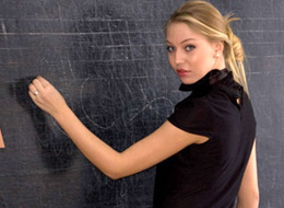 Öğretmen maaşlarında  değişiklik