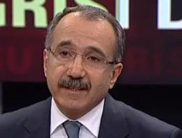 Başkasına yok AKP'lilere var