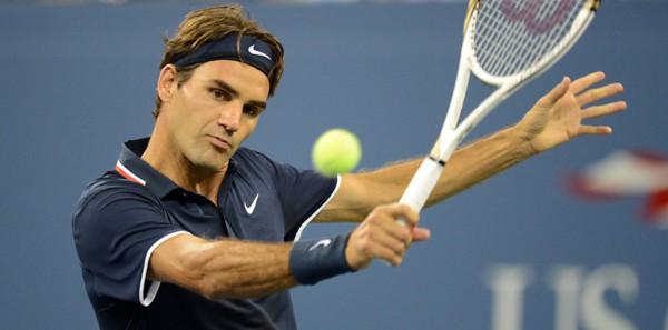 Favori tenisçiler elendi!