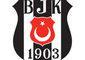 Beşiktaş ligden çekildiğini açıkladı