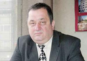Hekimoğlu A Ş Trabzon'un gururu