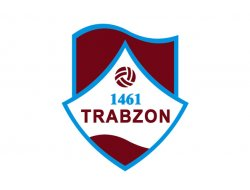 1461 Trabzon'da üzücü haber