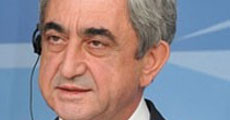 Azerbaycan'a savaş tehdidi!