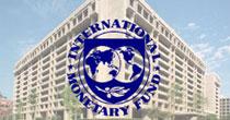 IMF'ye Türkiye kriteri geldi!