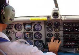 110 pilota yasak!
