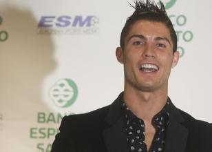 Ronaldo Manu'ya mı dönüyor?
