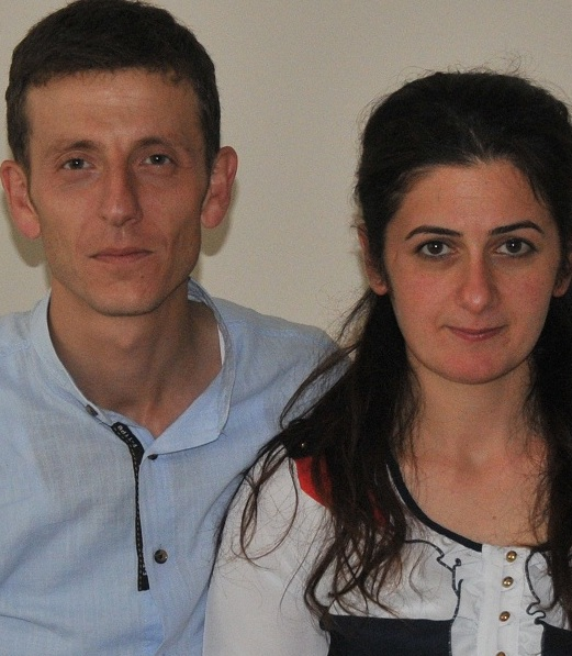 Trabzon'daki o düğünün ardından!