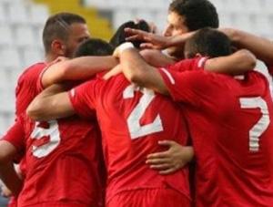 FIFA'dan Türkiye kararı...