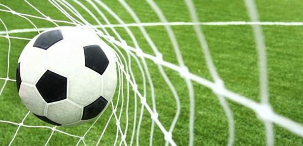 PTT 1. Lig 3 ve 4. hafta maçları