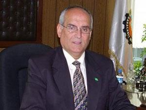 AK Parti 3 başkanı ihraç etti