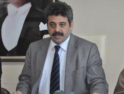Trabzon CHP'den AK Parti'ye çağrı