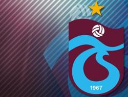 Trabzon'dan Yıldırım'a verilen cezaya itiraz