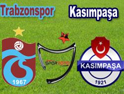 Trabzonspor nefes almak istiyor