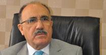 Beşir Atalay: Suriye özür dilemedikçe...