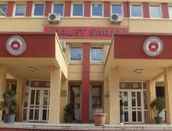 Trabzon'da 14 yaşındaki kıza...