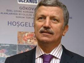 Başkan Pepe Trabzon'da
