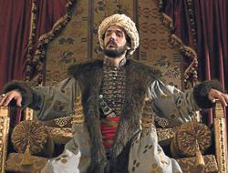 1453 Lübnan'ı 'fethedemedi'