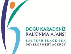 DOKA Trabzon'dan açıklama yaptı