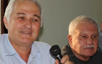 Hopa Belediye Başkanı vuruldu