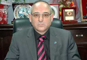 Trabzon'da esnaf işsiz kazanacak
