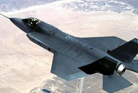 Türk jetleri Suriye'ye doğru havalandı