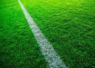 2 ve 3. Lig Maçları
