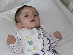 Tüp Bebek bekleyenlere müjde