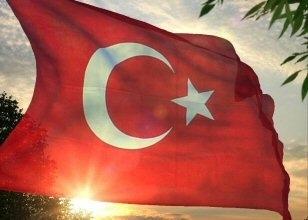 Türkiye ile Tunus arasında anlaşma