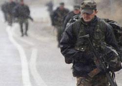 Şemdinli'de 13 terörist öldürüldü