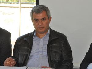 Adanur