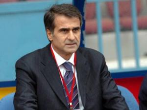 Trabzonspor'da forvet sıkıntısı yaşanıyor