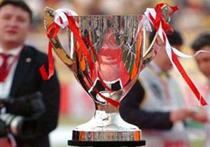 TBMM Kupası Sencer Horasan'ın