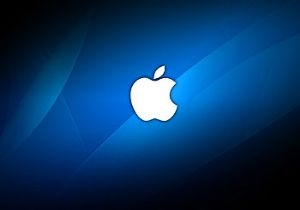 Apple çaldığını kabul etti !