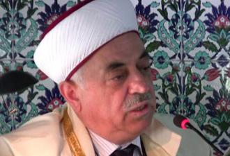 Turgut Özal ile ilgili çarpıcı açıklama