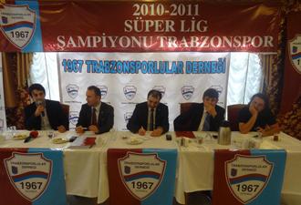 Hatayoğlu: Lig TV üyelikleri iptal edilsin