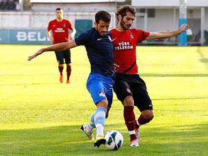 1461 Trabzon TFF'nin alacağı karara saygılı