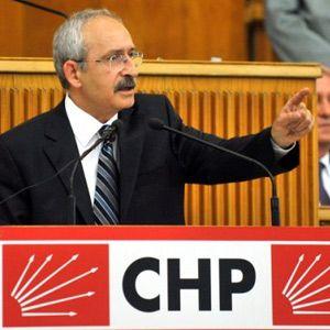 Kemal Kılıçtaroğlu açıklamalarda bulundu