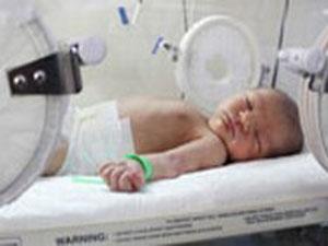 Hamile kadın öldü, bebeği ameliyatla kurtarıldı