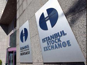 Düzenleme Türkiye'de ilk