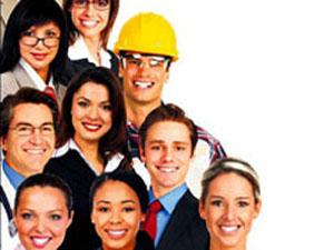 Genç işsizlere iyi haber