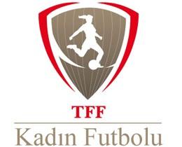 Kadınlar ligi Trabzon temsilcisi ile başlıyor!