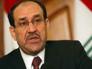 Irak'ta yüzlerce Türk alıkonuldu